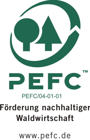 PEFC_Logo_offproduct_web.png